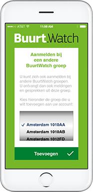 buurtwatch_app_groepen